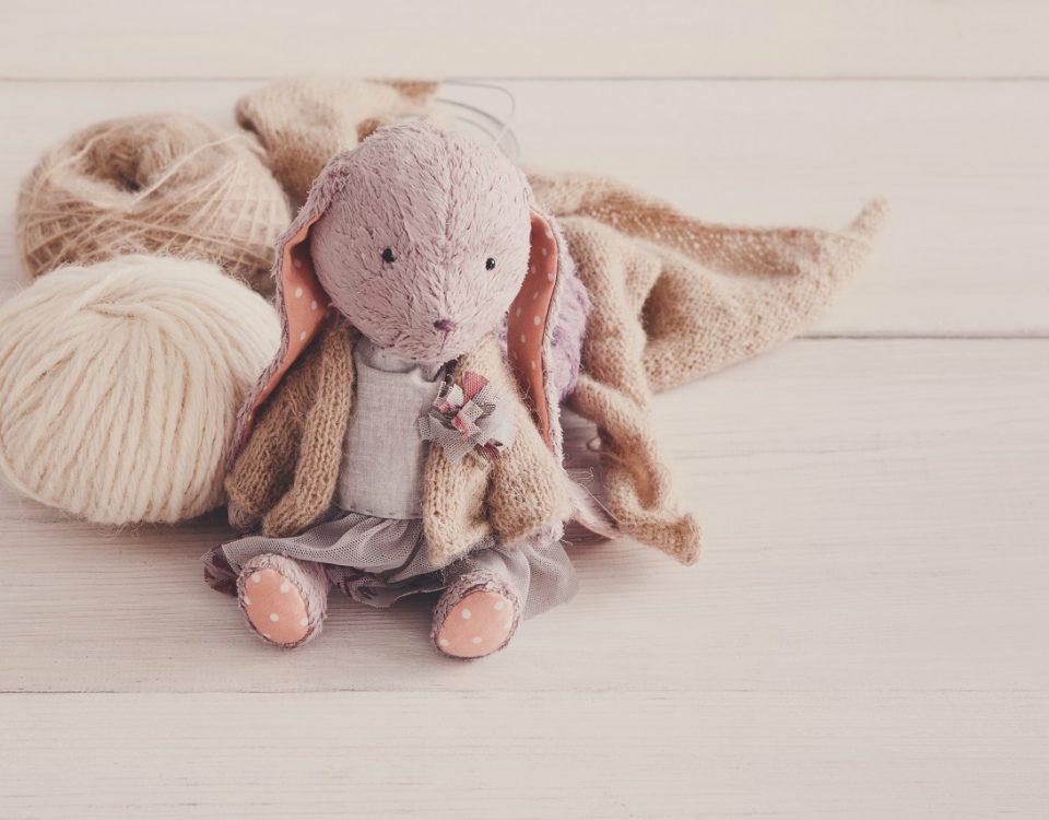 vente de peluche pour enfant