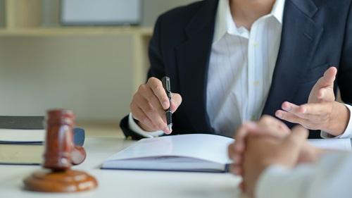 avocat en droit du travail à Reims